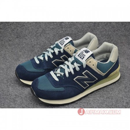 3fccfa9e02012 ... New Balanceニューバランスml574vn NEW BALANCE ML574 VN NAVY ネイビー ...