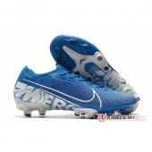 Nike mercurial Vapor 13 Elite AG-PROAT7895-414MENS