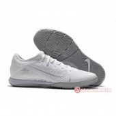 Nike Mercurial Vapor XIII Pro IC - AT8001-100MENS