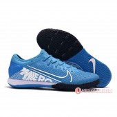 Nike Mercurial Vapor XIII Pro IC - AT8001-414MENS