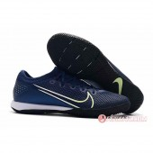Nike Dream Speed Mercurial Vapor XIII Pro IC - CJ1302-401MENS