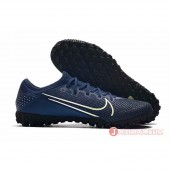 Nike Dream Speed Mercurial Vapor XIII Pro TF - CJ1307-401MENS